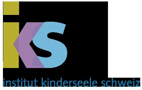 iks Institut Kinderseele Schweiz