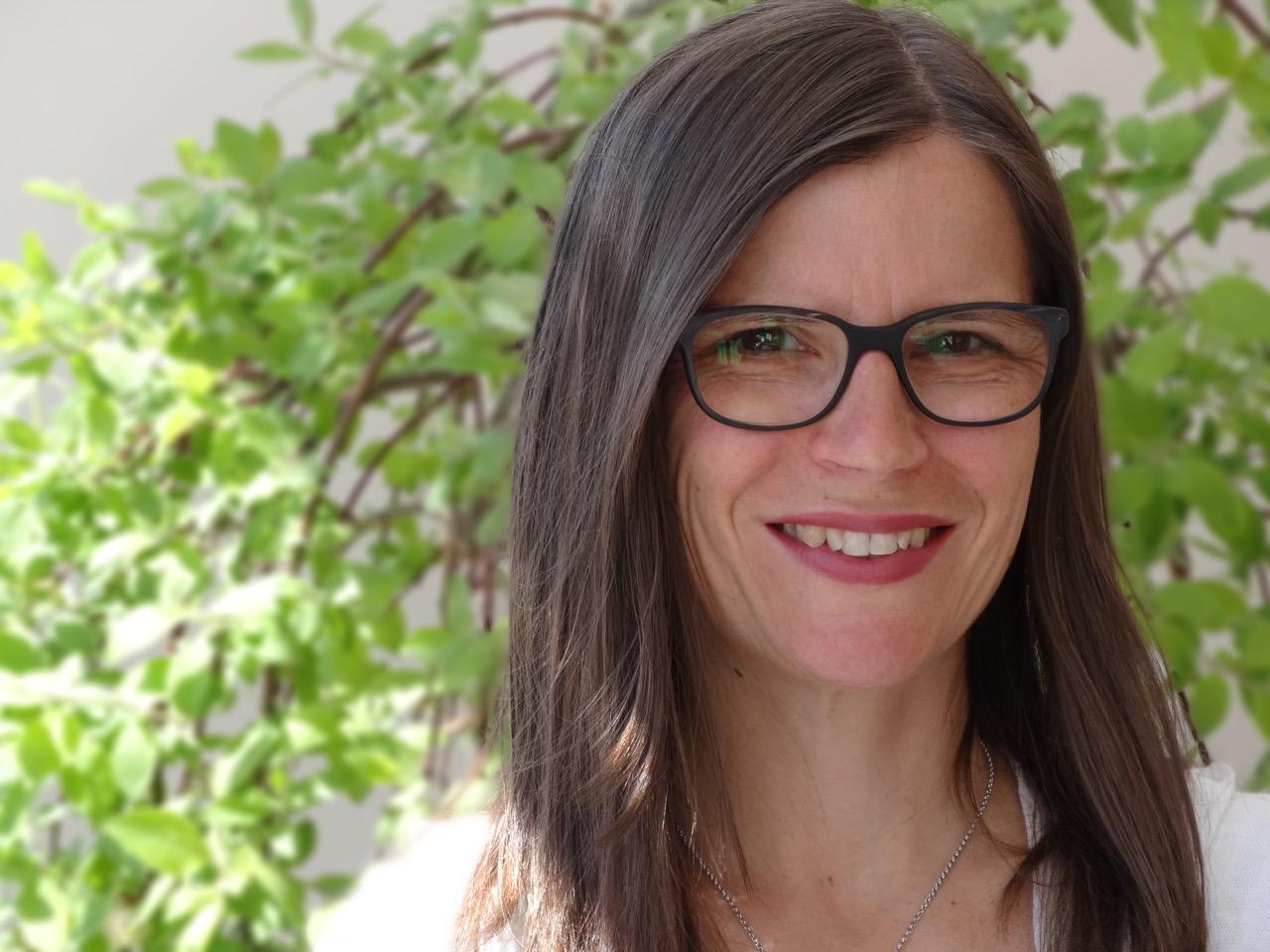 Sandra Marisa Tommasini